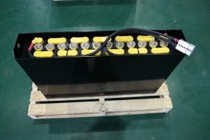 BT LPE200 (VSF210-24V)